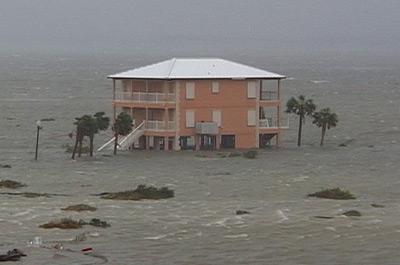 Hurricane Photography Stock Photos Hurrricane Photos And