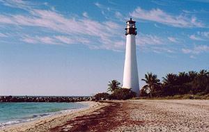 Florida Skyline Stock Photos Miami Miami Beach